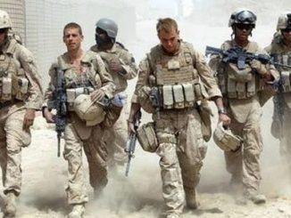 estados unidos,barack obama,soldados,afganistán,final del mandato,