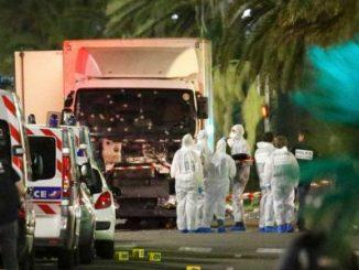 terrorsta,Niza,Francia