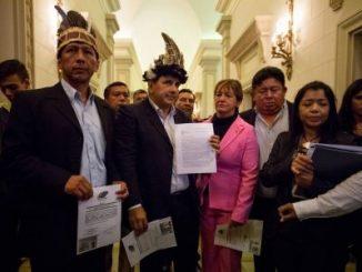 Venezuela,Asamblea,Opositores
