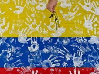 Proceso Paz Colombia,FARC,Guerrilla,Colombia,Gobierno.Grupos Terrorista,Gerra