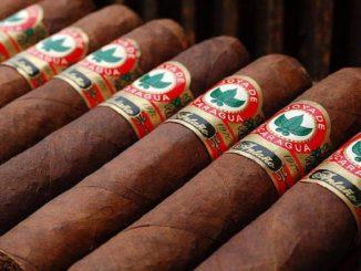 Tabaco de Nicaragua
