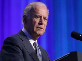 Biden,asilo,centroamericanos,