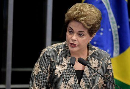Dilma Rousseff-ante-el-senado