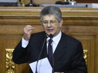 Parlamento,recursos,Venezuela,