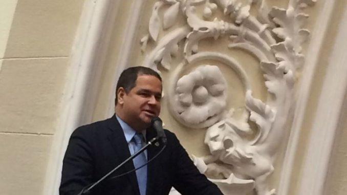 diputados opositores,Venezuela,Nicaragua,expulsiones,