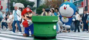 Japón,Juegos Olímpicos 2020