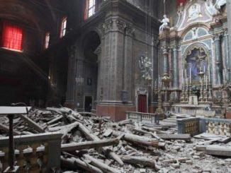Italia,terremoto,muertos,