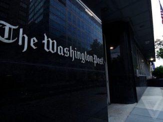 críticas,Ortega,Washington Post