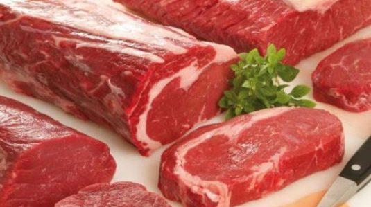 exportaciones,carne,