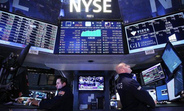 crecimiento económico,Estados Unidos,