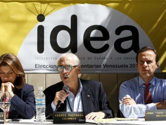 expresidentes-latinoamericanos