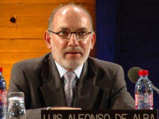 OEA,México,Nicaragua