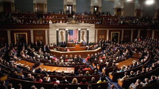 congreso-de-estados-unidos