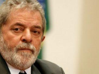 expresidente,Lula da Silva,corrupción,lavado de dinero,juicio,