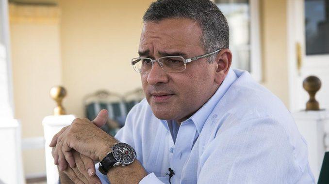 Mauricio Funes,El Salvador,