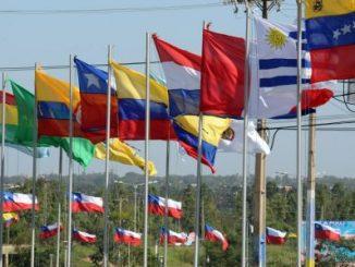 Mercosur,ultimátum,Venezuela,