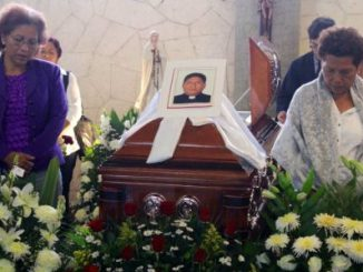 sacerdotes,asesinatos,México,