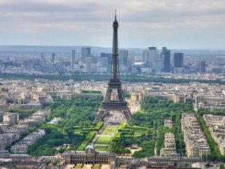 Francia,atentado frustrado,