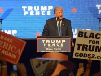 Donald Trump,relaciones diplomáticas,Cuba,
