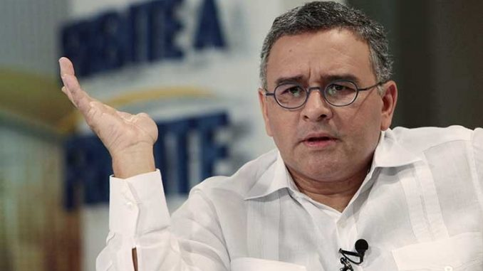 Mauricio Funes,Asilo Político,Ortega,Nicaragua