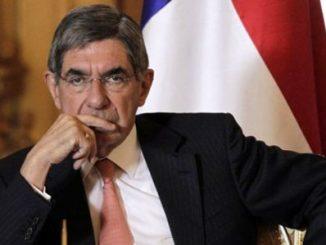 Óscar Arias,tiranos,