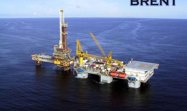 petróleo,precios,