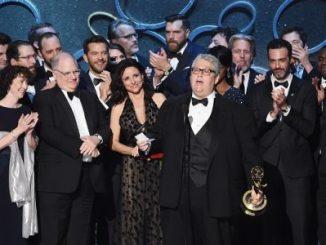 Premios Emmy,68 edición,