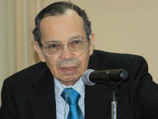 Rene Nunez Tellez