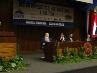 OEA,referéndum,Venezuela,Luis Almagro,