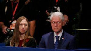 2do debate,Donald Trump,Hillary Clinton,