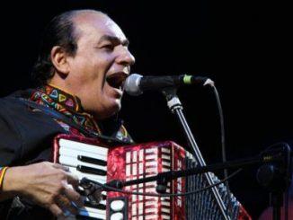 Homenaje,Carlos Mejía Godoy,
