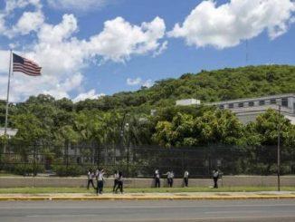 democracia,financiamiento,Nicaragua,EEUU