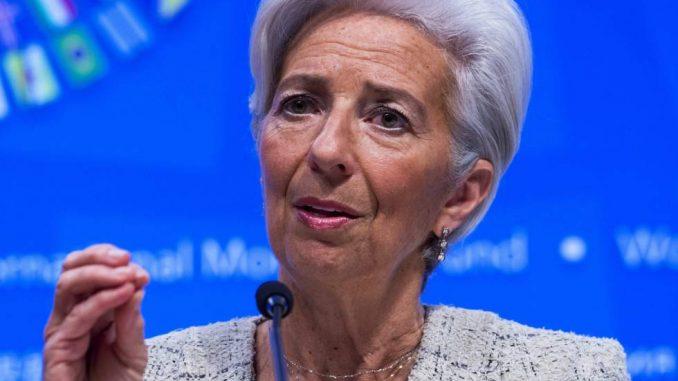 recesión,América Latina,FMI,
