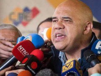 Oposición,Venezuela.diálogo,