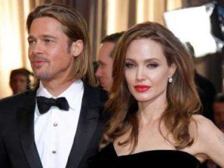 Angelina Jolie,ataques de pánico,