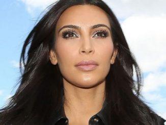 Kim Kardashian,París,asalto