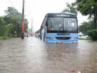 lluvias,anegadas,viviendas,