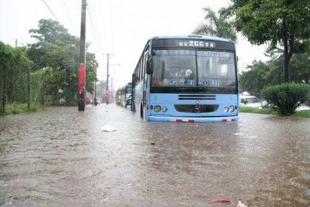 lluvias-managua