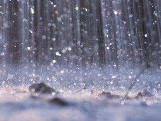 lluvias,territorio nacional,