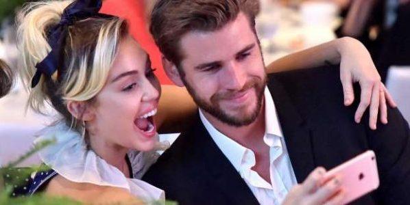 compromiso,Miley Cyrus