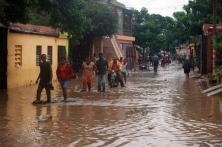 OMS,cólera,Haití,vacunas,