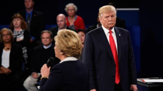 trump-clinton-2do-debate