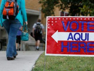 Florida,votación,plazo