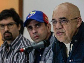 Nicolás Maduro,revocatorio moral,Venezuela,