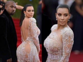 robo,Kim Kardashian,París,citas,cancelación,