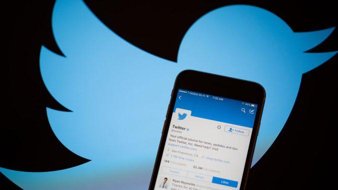 Twitter,usuarios,contraseña,