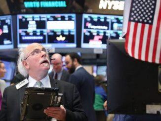 caen,bolsa de valores,EEUU,
