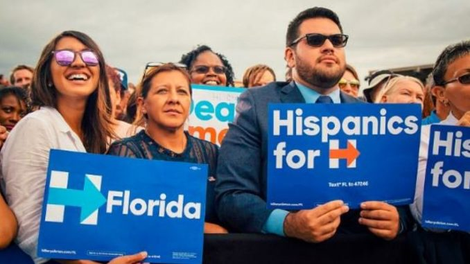 Trump,pesadilla,latinos