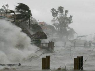 desastres naturales,