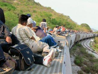estadounidenses,deportaciones,indocumentados,